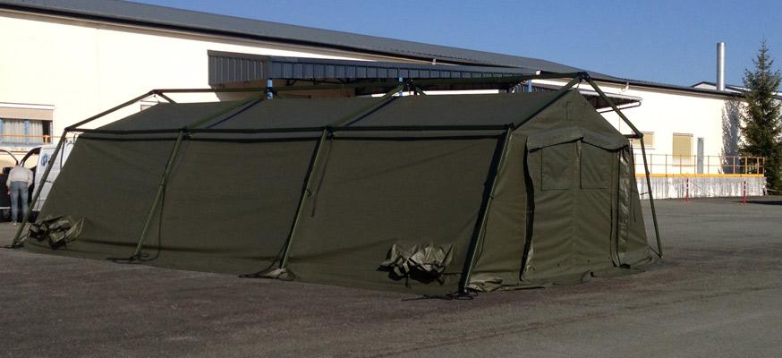 Innovation For Shelter